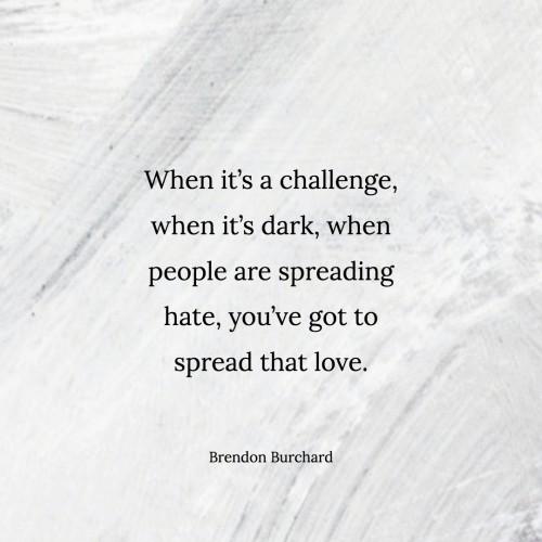 TBS-EP38-Challenge-BrendonBurchardQuotes