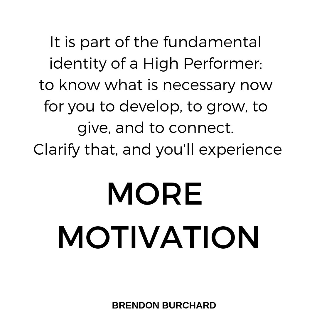 TBS-EP39-Growth-BrendonBurchardQuotes