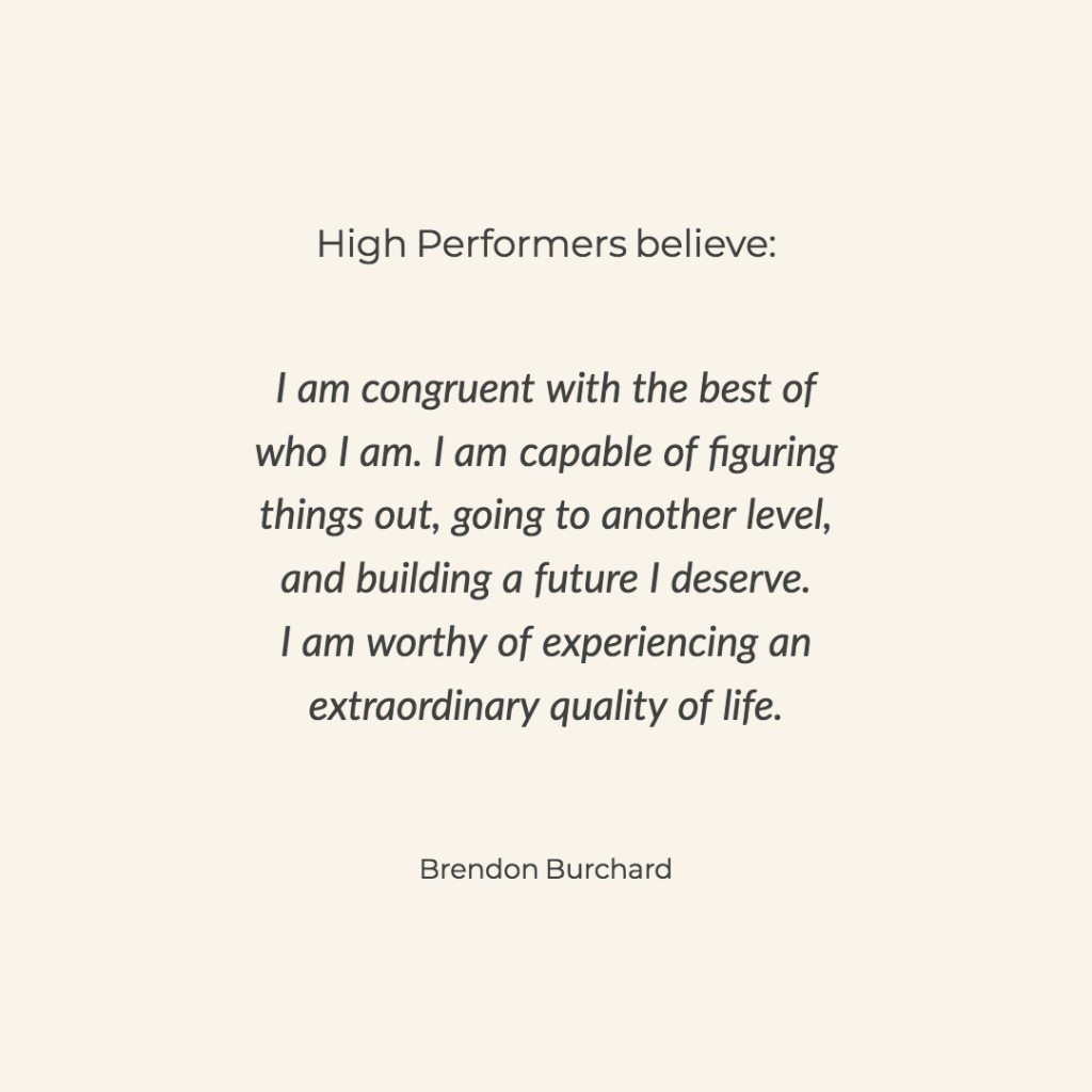 TBS-EP40-HPBeliefs-BrendonBurchardQuotes