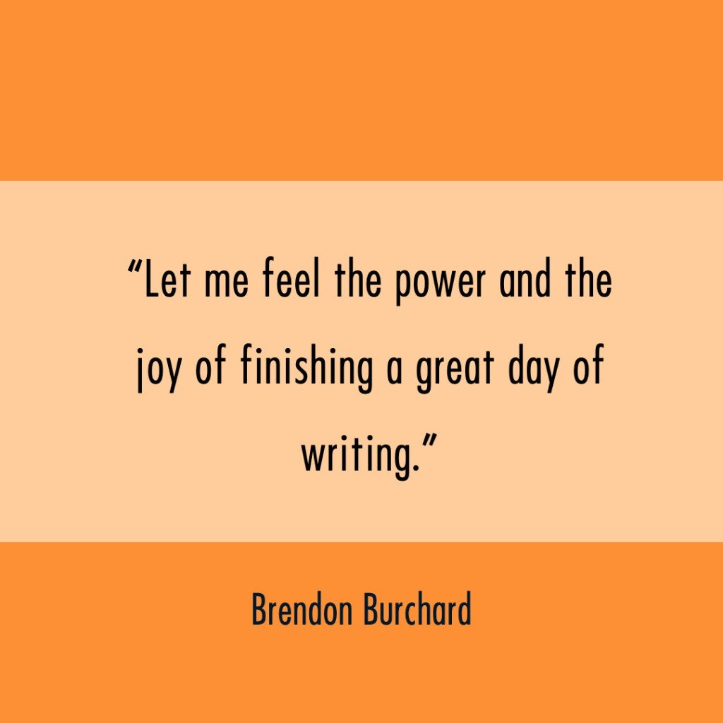 FeelThePower-BrendonBurchardQuotes