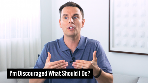 Official Site Brendon Burchard  #1 New York Times Bestselling Author